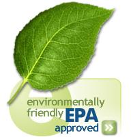 EPA Friendly